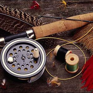 Охотничьи и рыболовные магазины Ермолаево