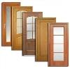Двери, дверные блоки в Ермолаево
