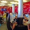 Интернет-кафе в Ермолаево
