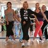 Школы танцев в Ермолаево