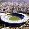 Стадионы в Ермолаево