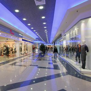 Торговые центры Ермолаево